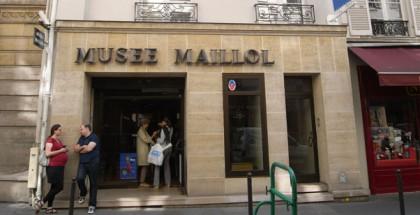 maillol1