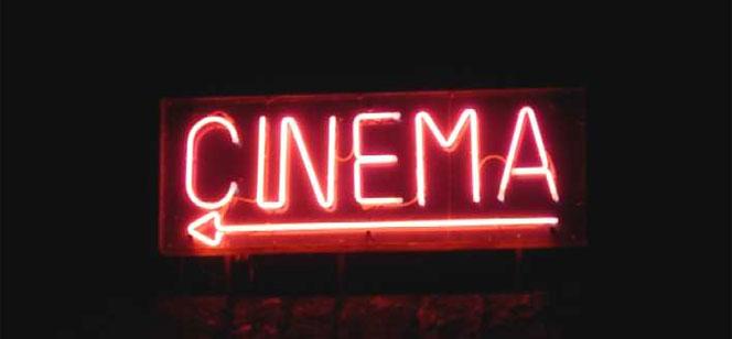 多くの映画の舞台に選ばれるパリ&イル・ド・フランス
