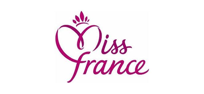 ミス・フランス2013はミス・ブルゴーニュに決定