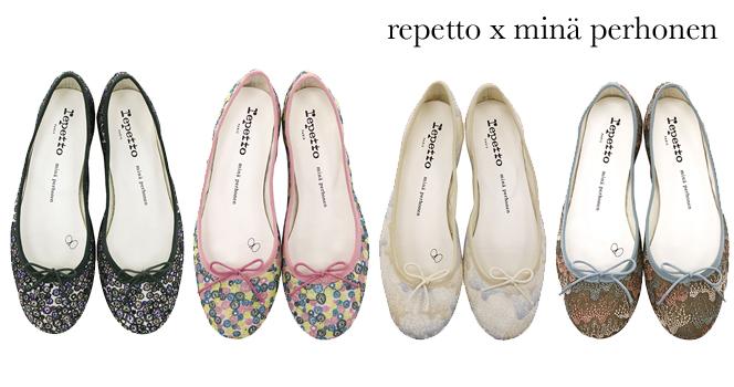 repetto_mina