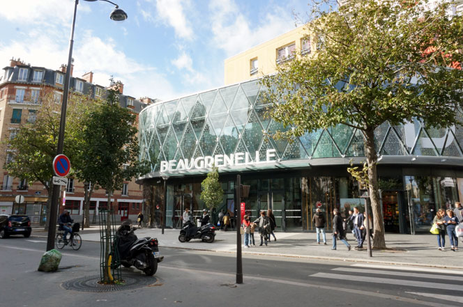 beaugrenelle4