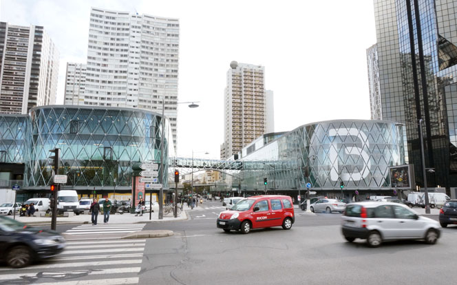 beaugrenelle5