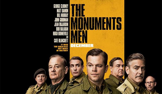 monument-men2