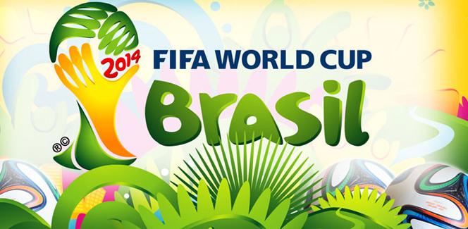 サッカーW杯の結果次第でフランスの祝日が増える…!?