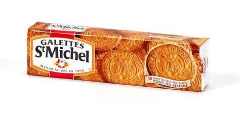 galettes-st-michel
