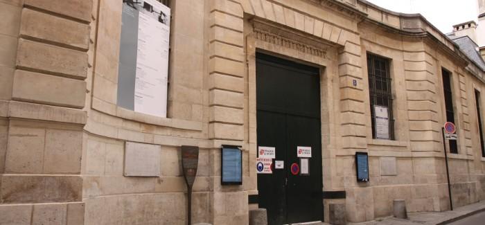 リニューアルオープン以来大盛況の美術館といえば…