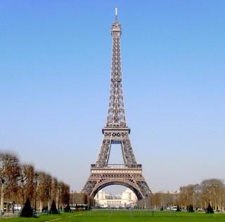 パリ&イル・ド・フランス、2018年観光客数の記録更新!