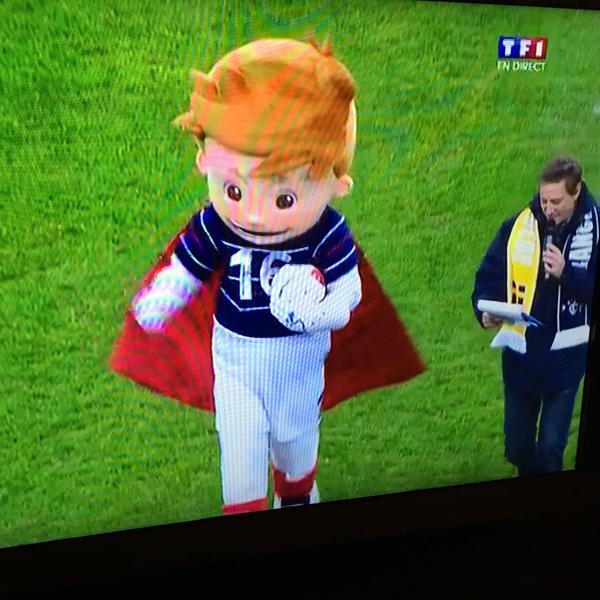 euro2016-mascotte2