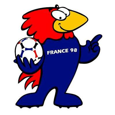 euro2016-mascotte3