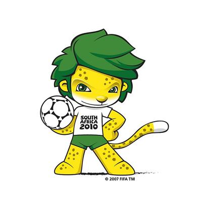 euro2016-mascotte4