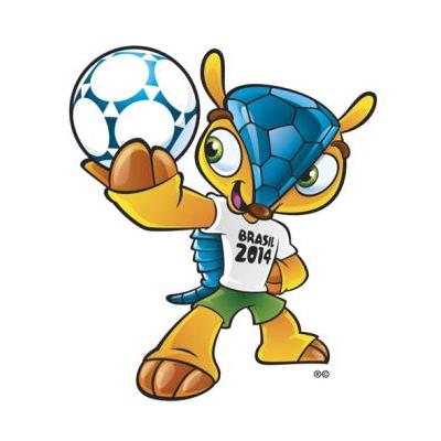 euro2016-mascotte5