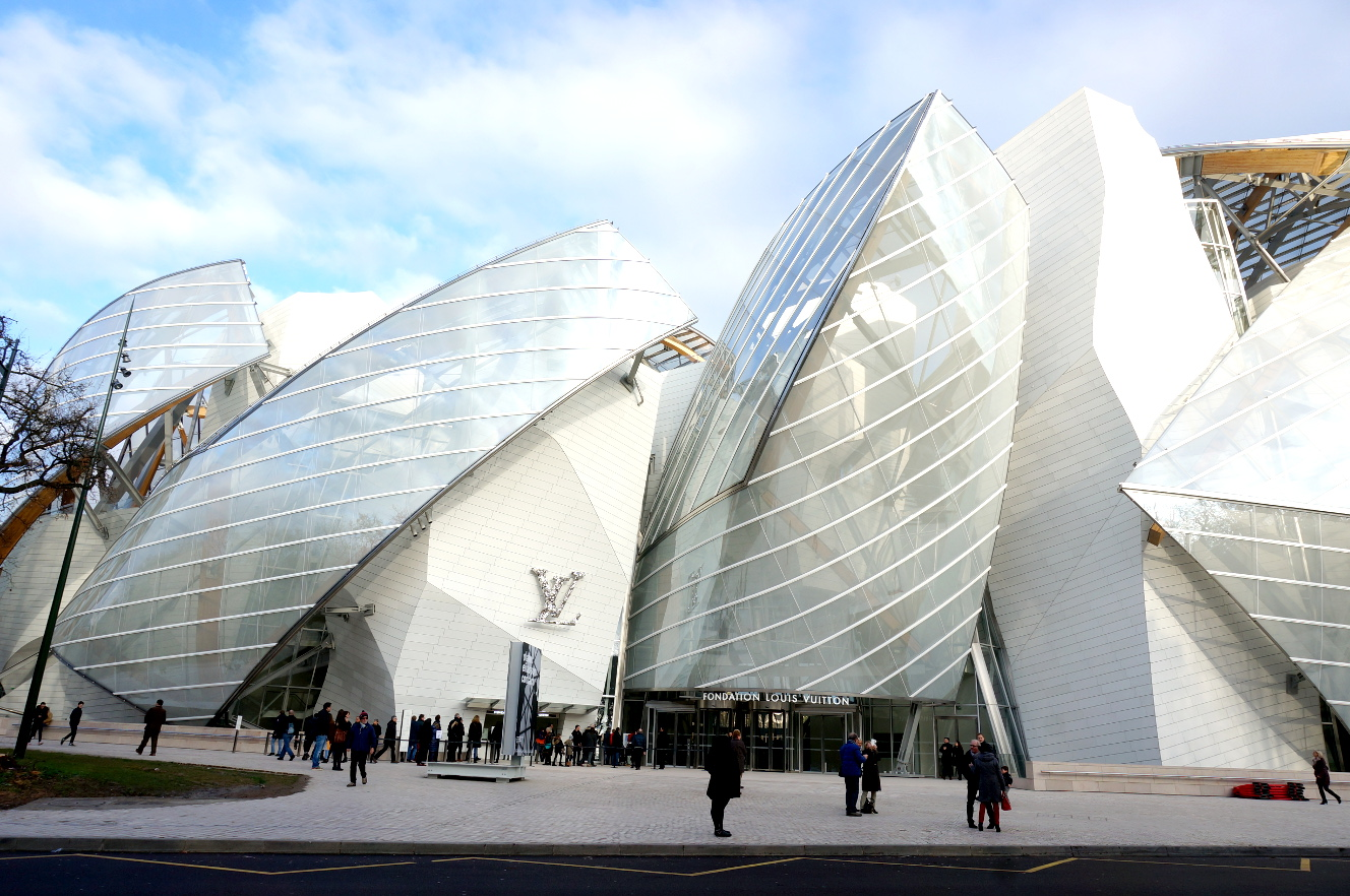 fondation_vuitton01