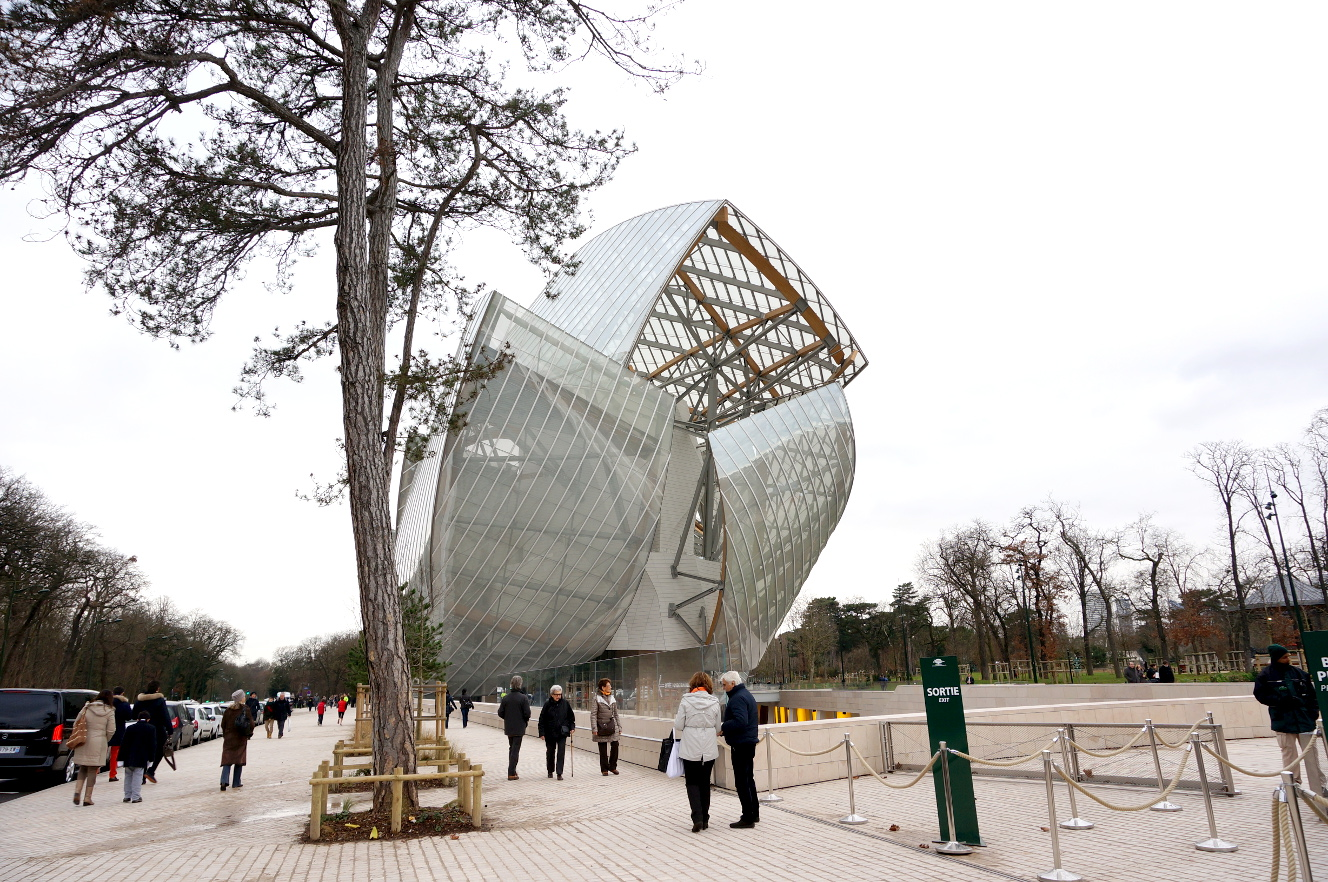 fondation_vuitton02