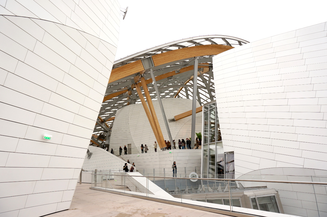 fondation_vuitton03