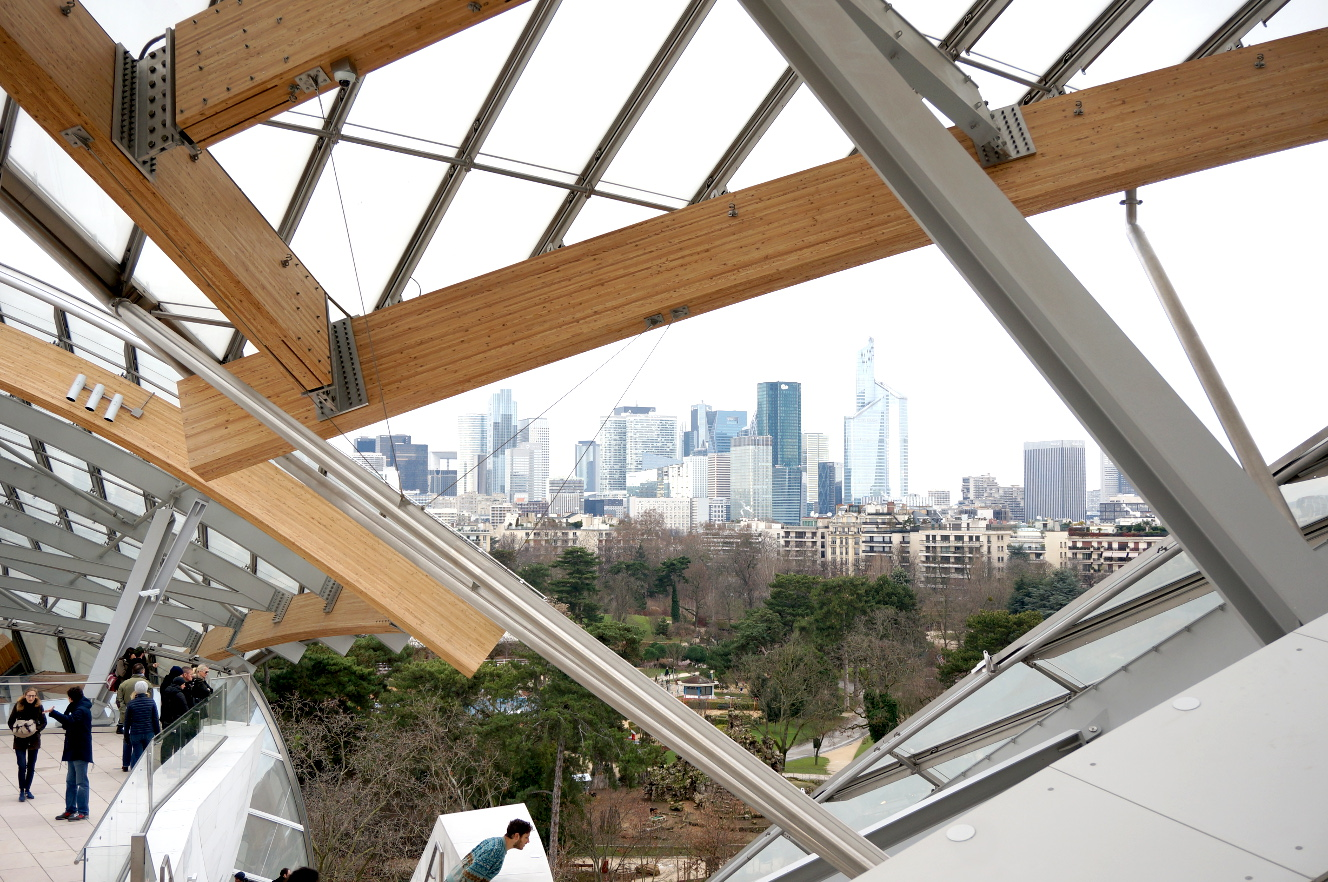 fondation_vuitton04