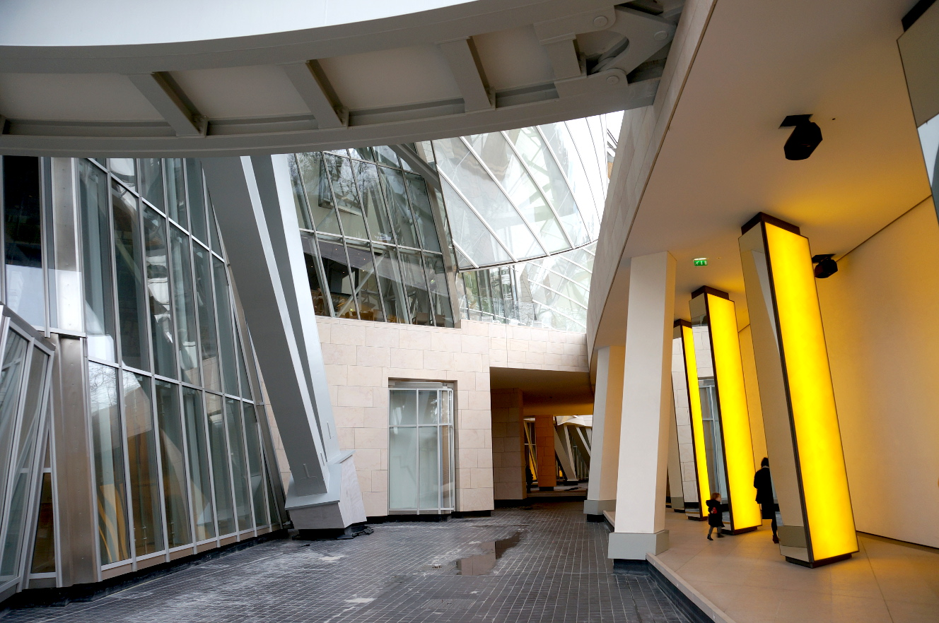 fondation_vuitton10