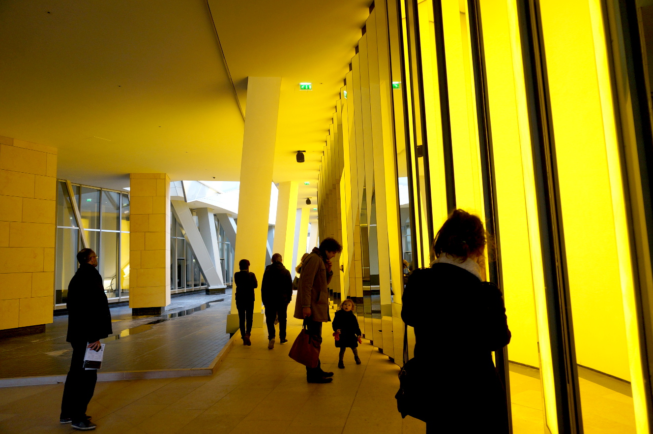 fondation_vuitton11