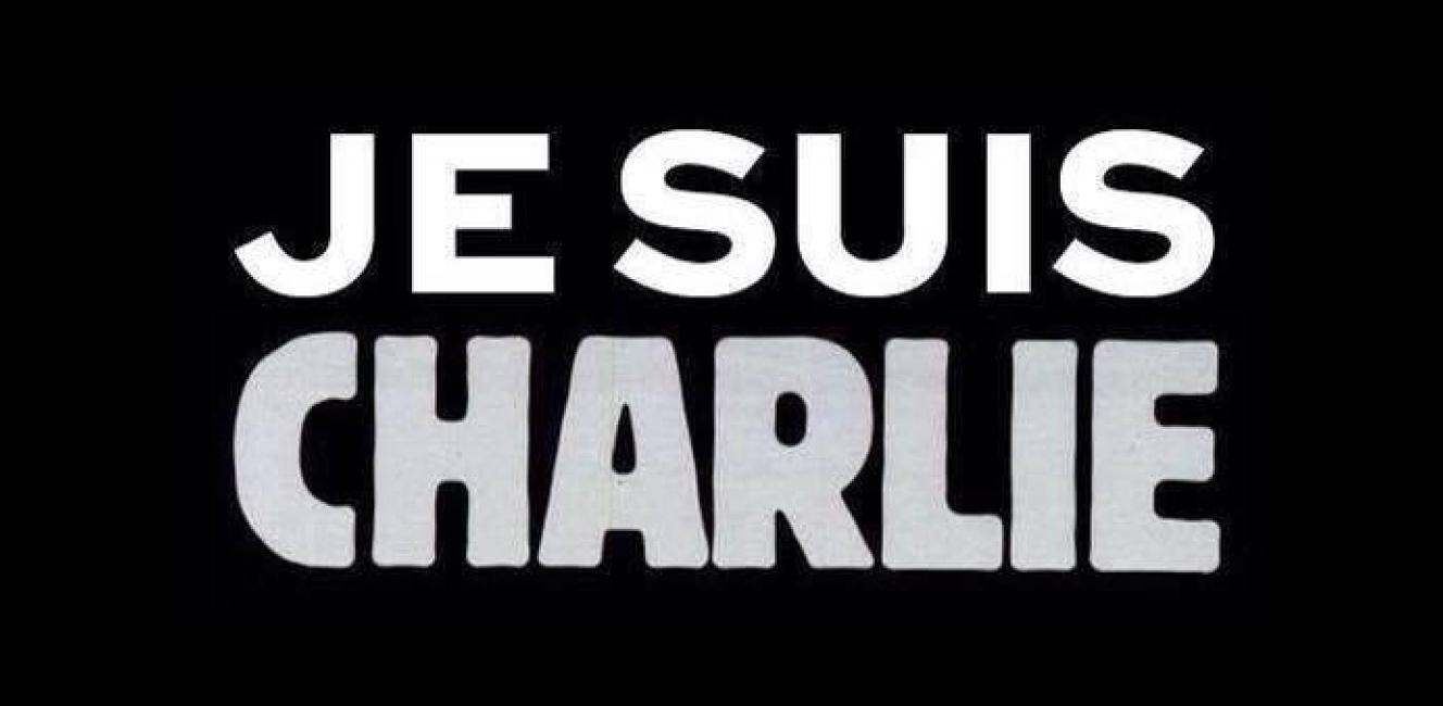 フランス全国で「追悼の日」