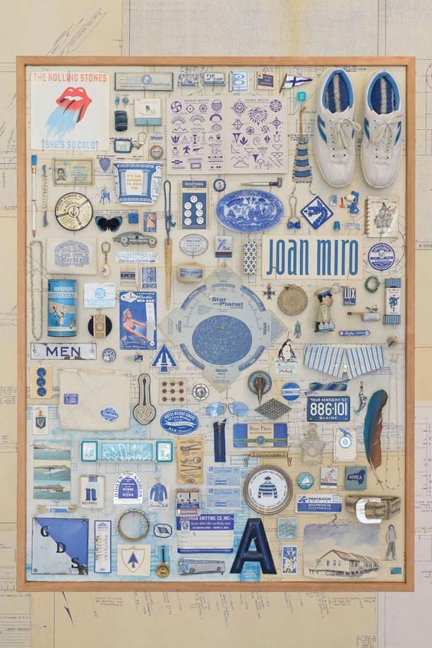 blue-print3