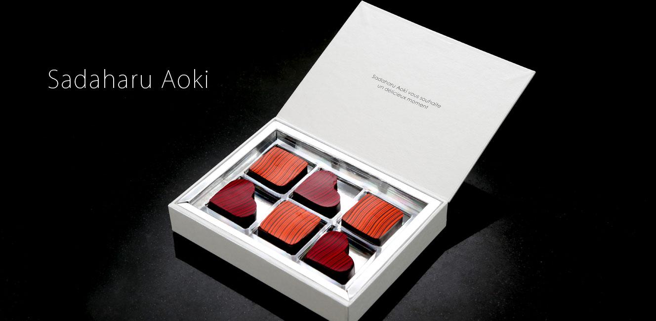 gl-st-valentin2015-aoki