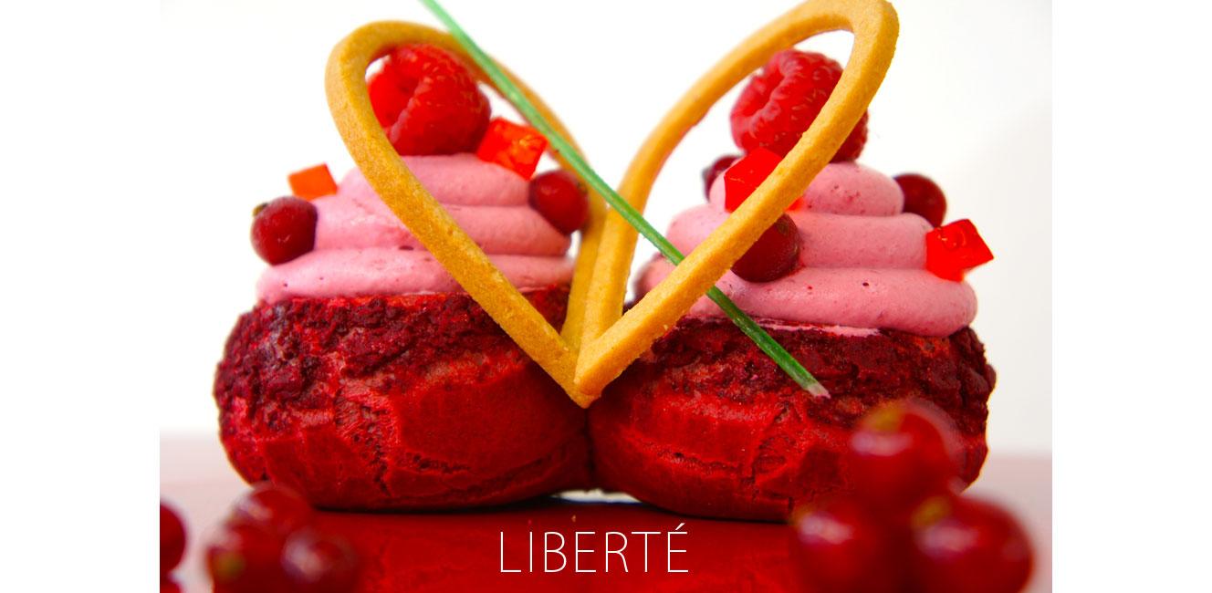 gl-st-valentin2015-liberte