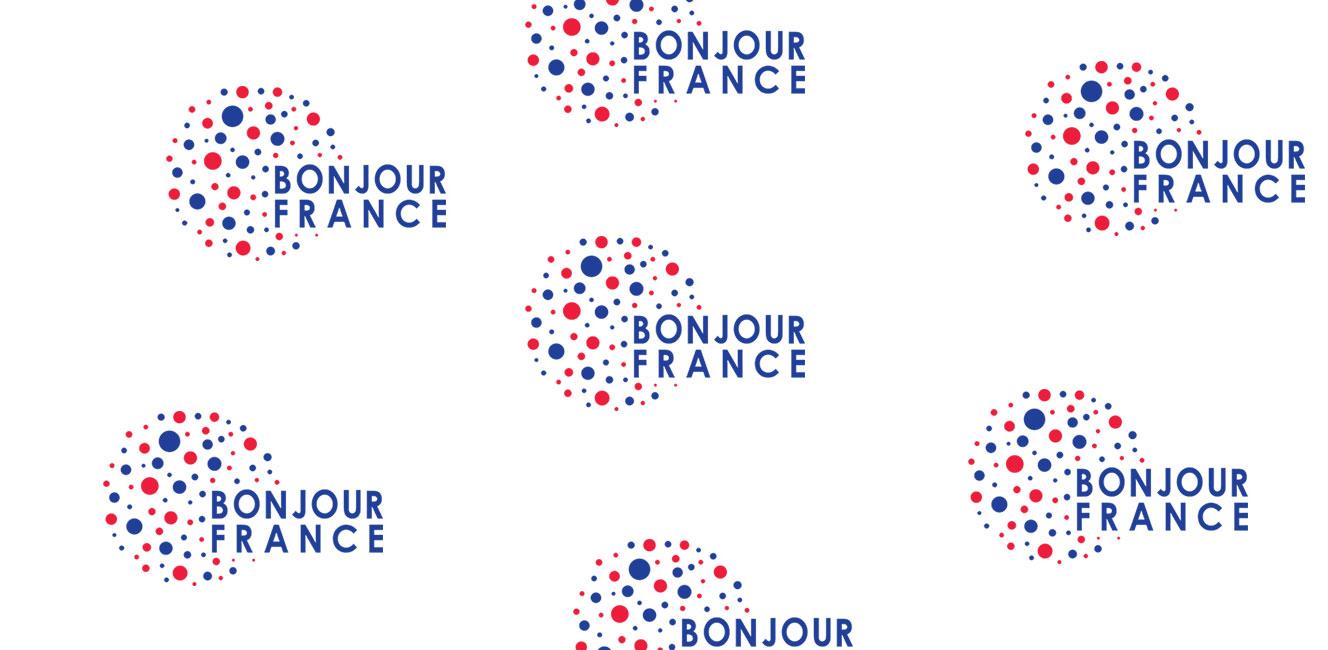 春の日本でフランス関連イベントが目白押し!