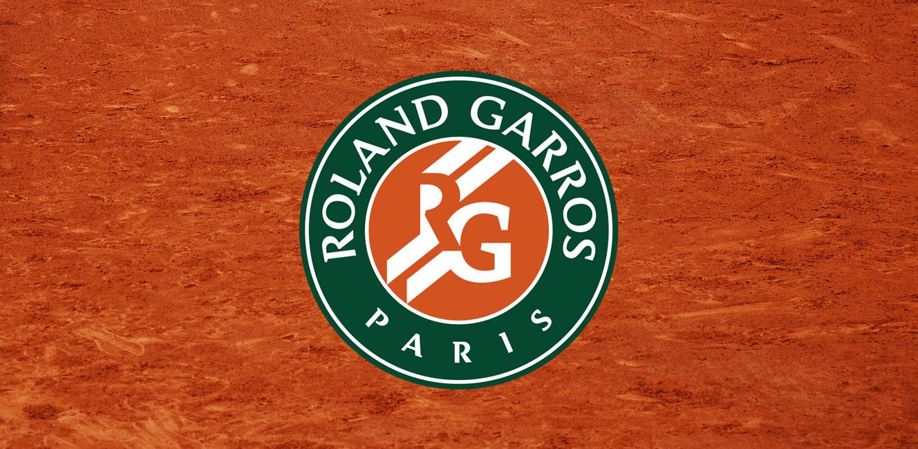 今年のローラン・ギャロスはエッフェル塔のふもとで楽しむ!