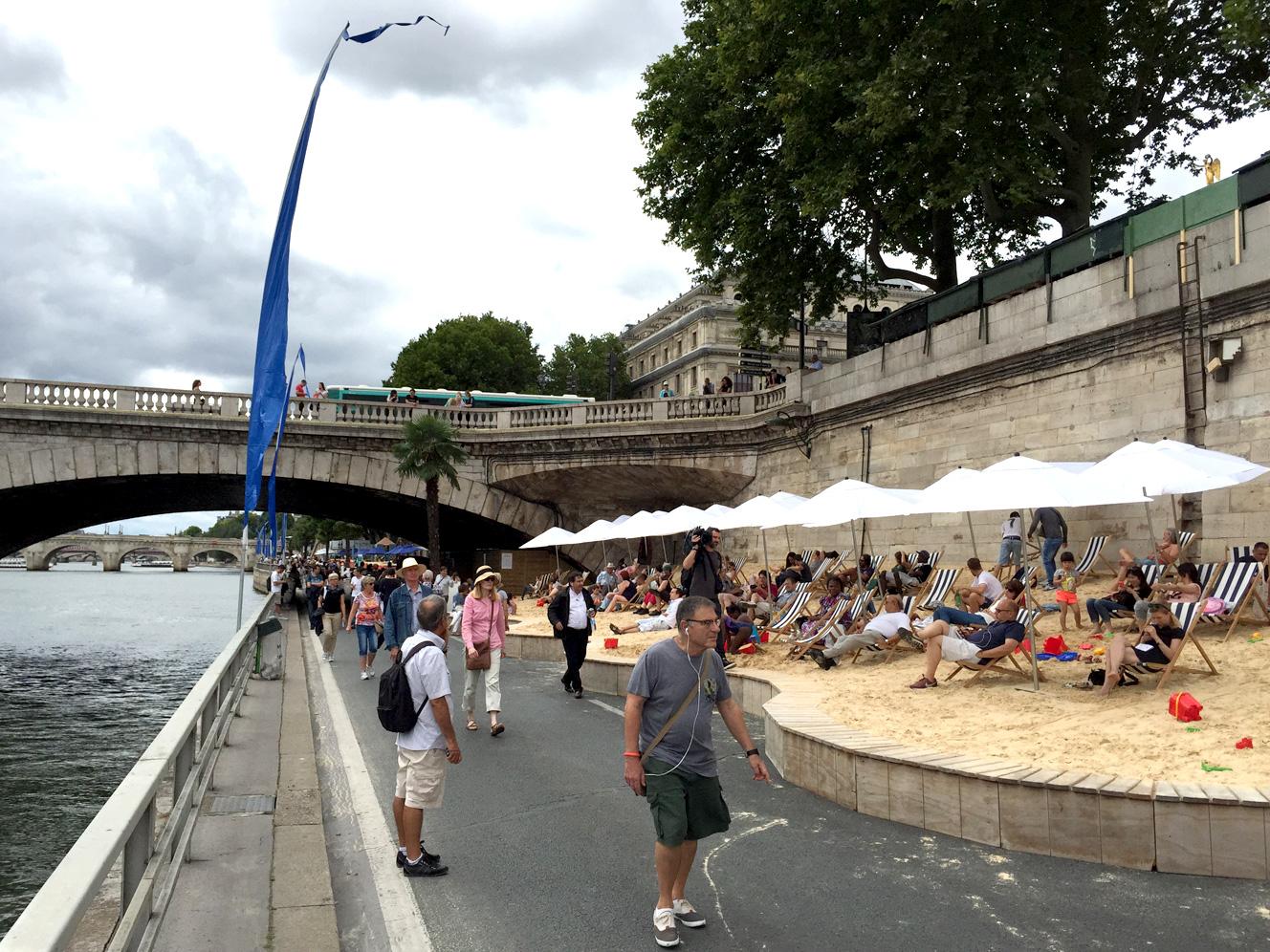 paris-plages-2015-2
