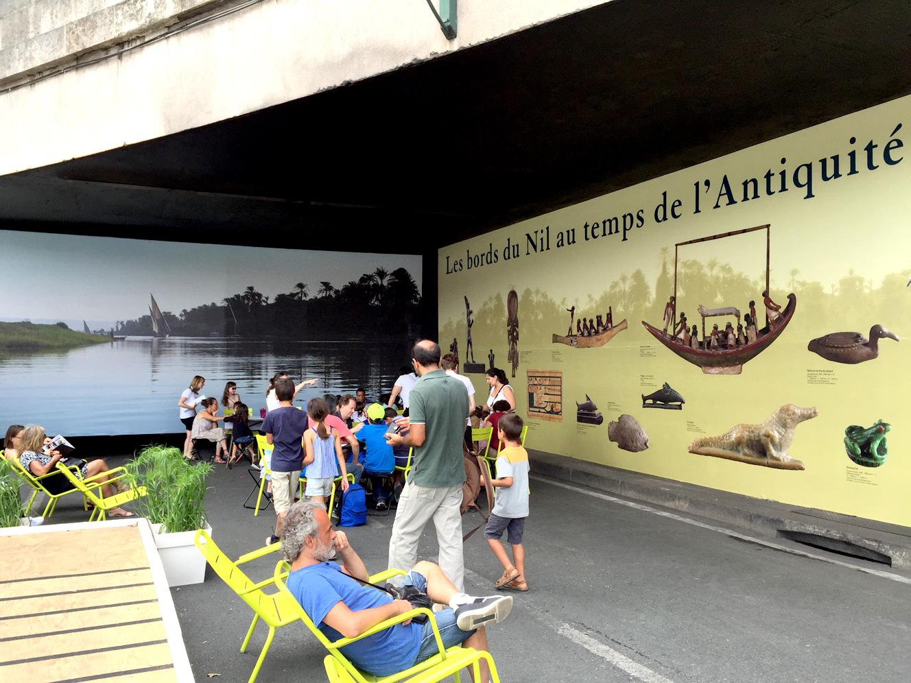 paris-plages-2015-7