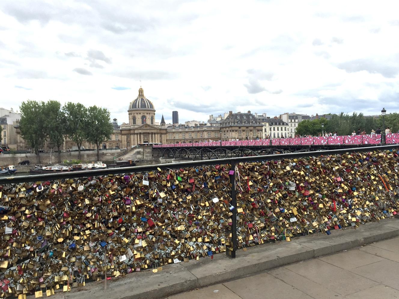 pont_des_arts1