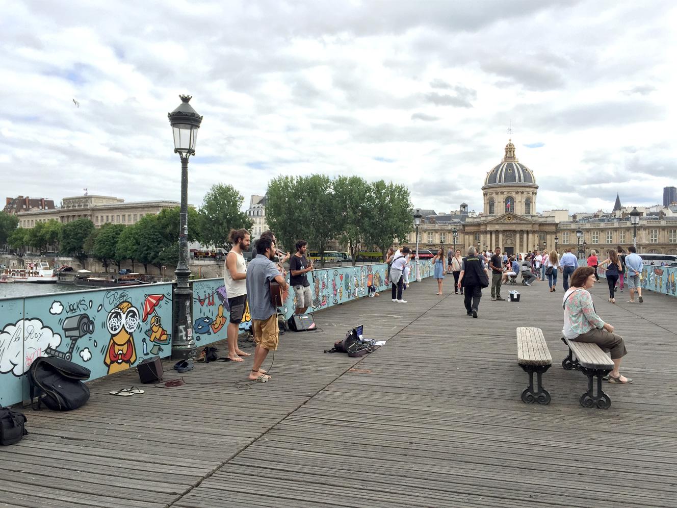 pont_des_arts2