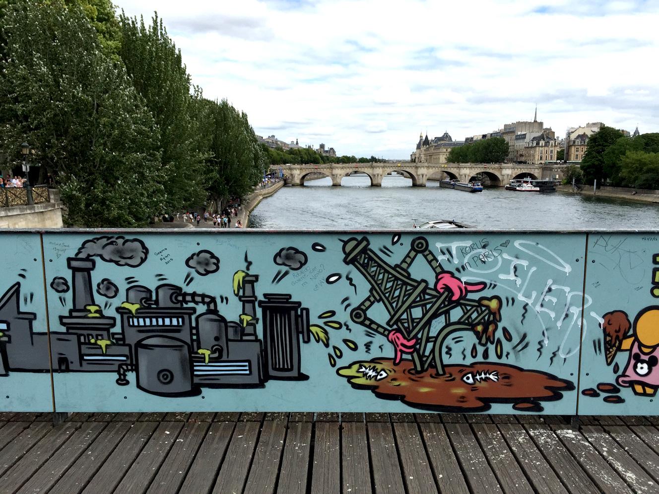 pont_des_arts4