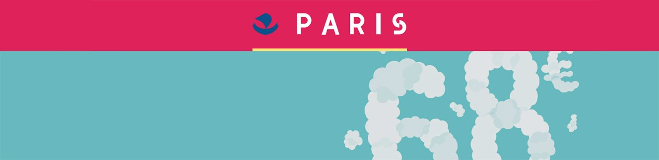 パリ市内、タバコ・ポイ捨てへの罰金額を引き上げ