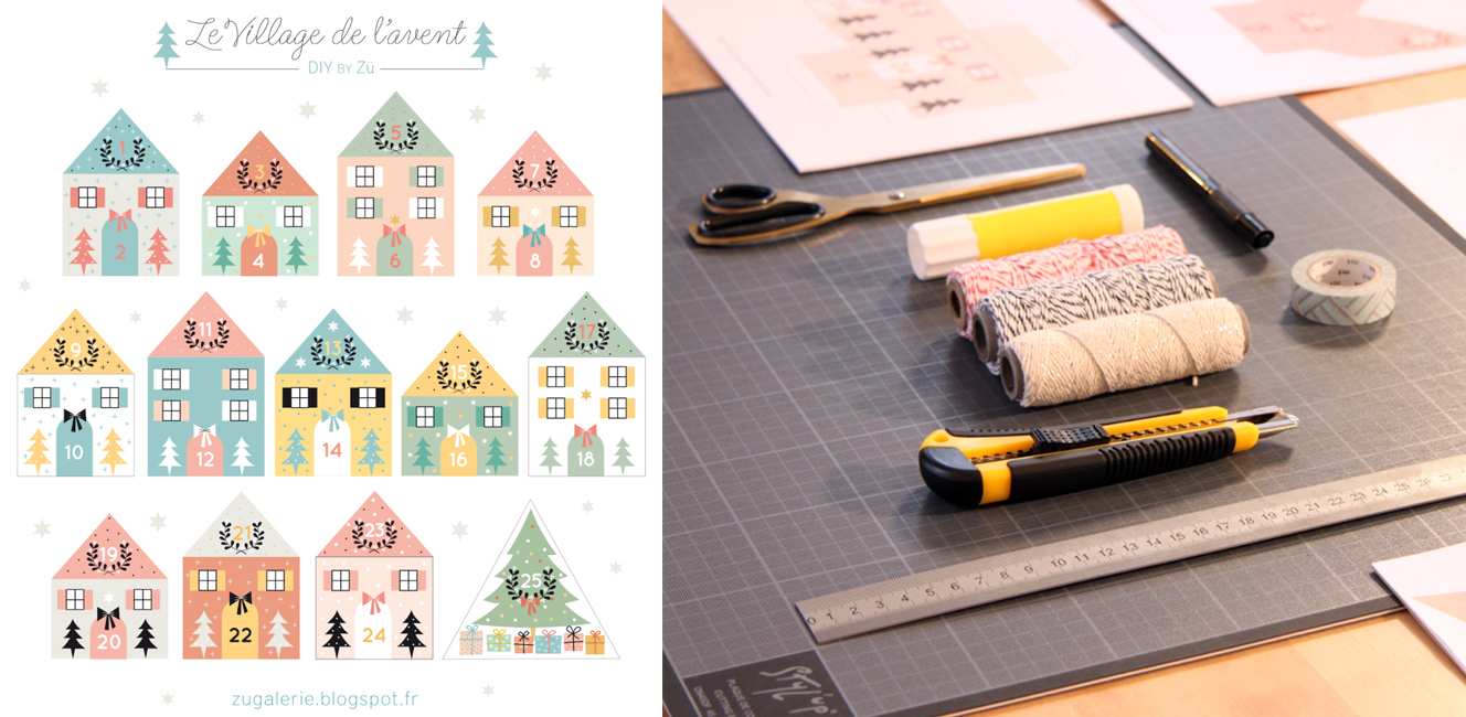 zu_diy_advent_calender_2015_2