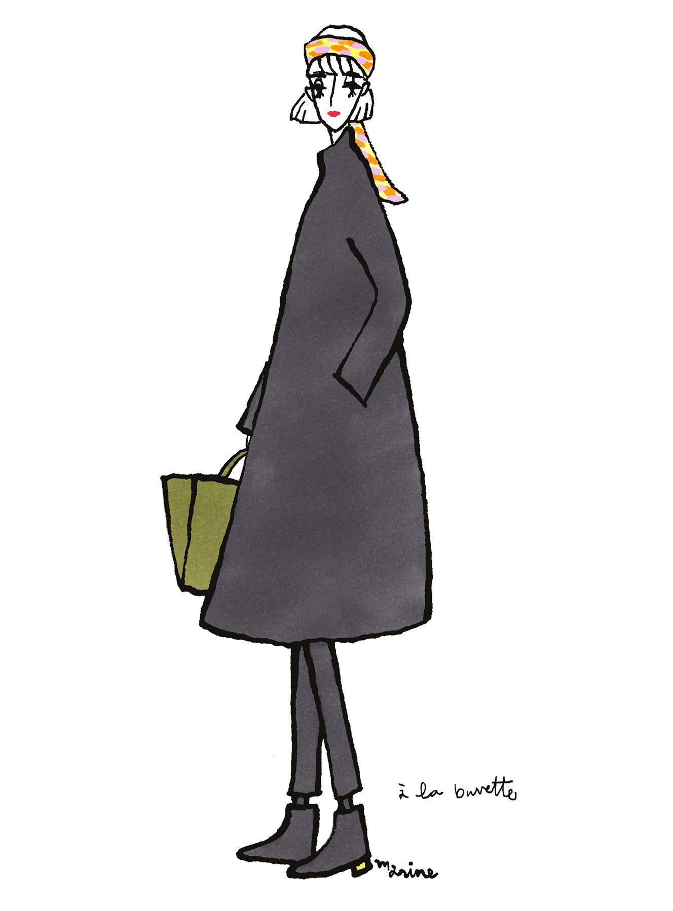 Parisienne_fevrier16_2