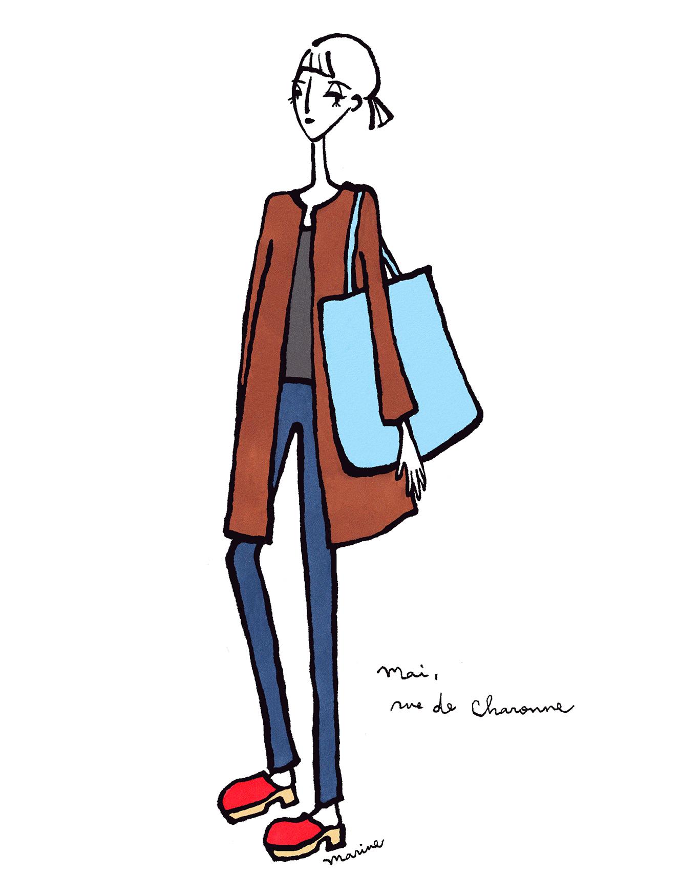 Parisienne_mai16_2