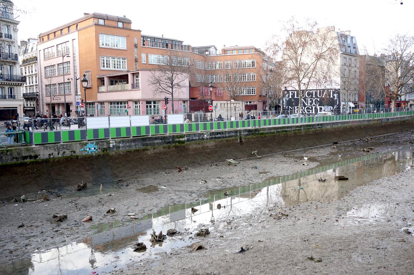 canal-st-martin-travaux1