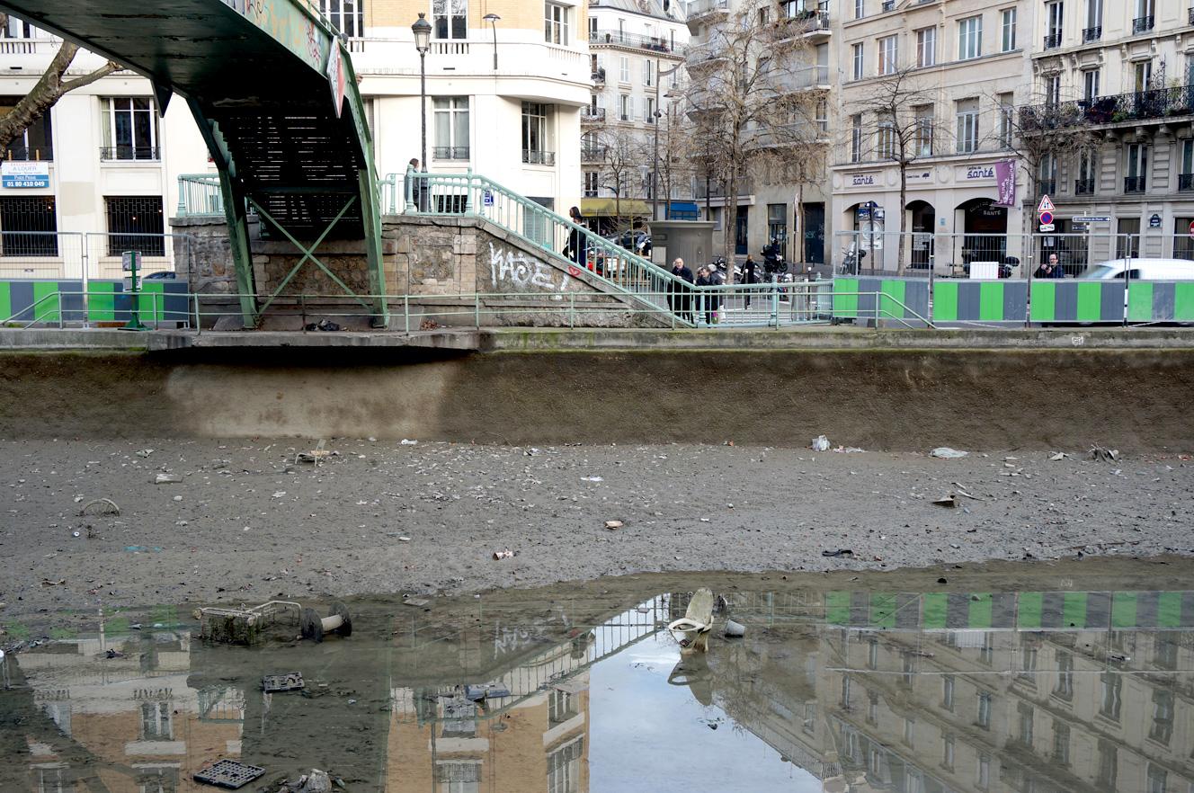 canal-st-martin-travaux2