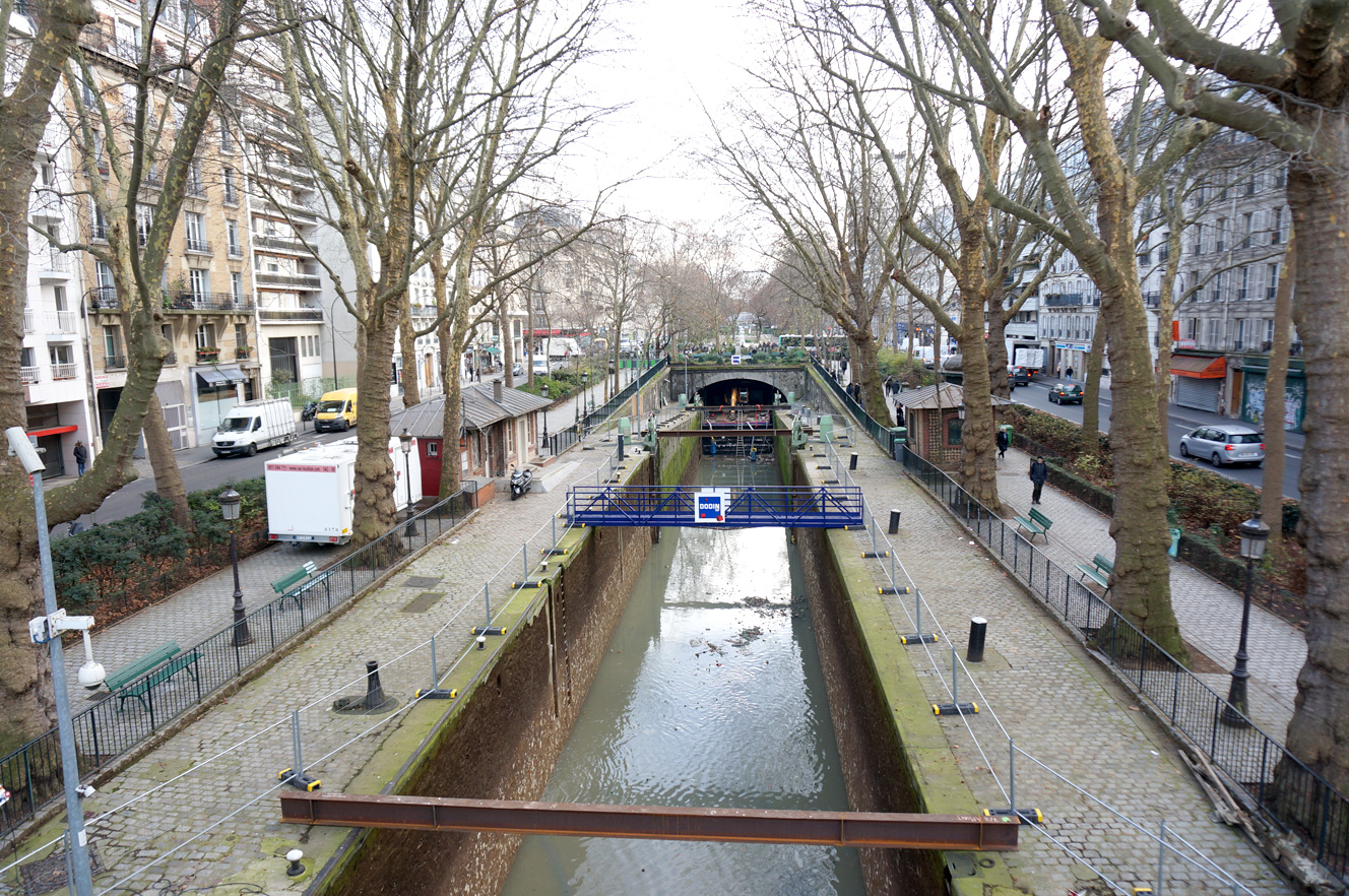 canal-st-martin-travaux4