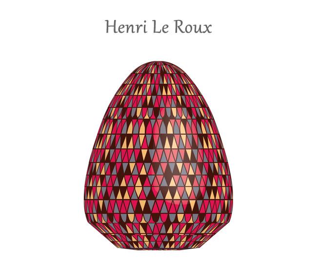 chocolat-paques2016-2