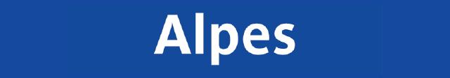 metro-alpes