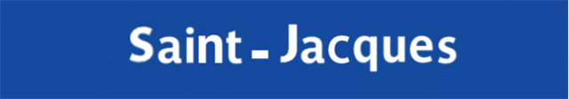 metro-st-jacques