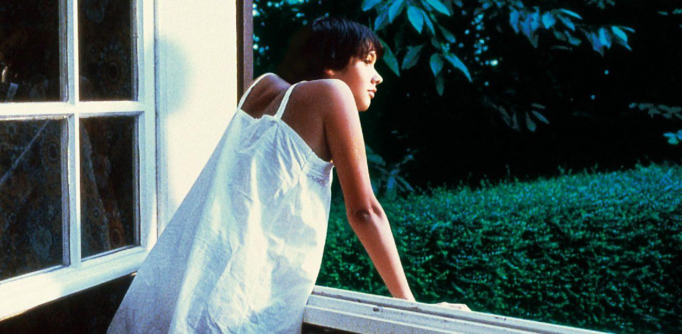 〈映画〉エリック・ロメール監督特集上映「ロメールと女たち」