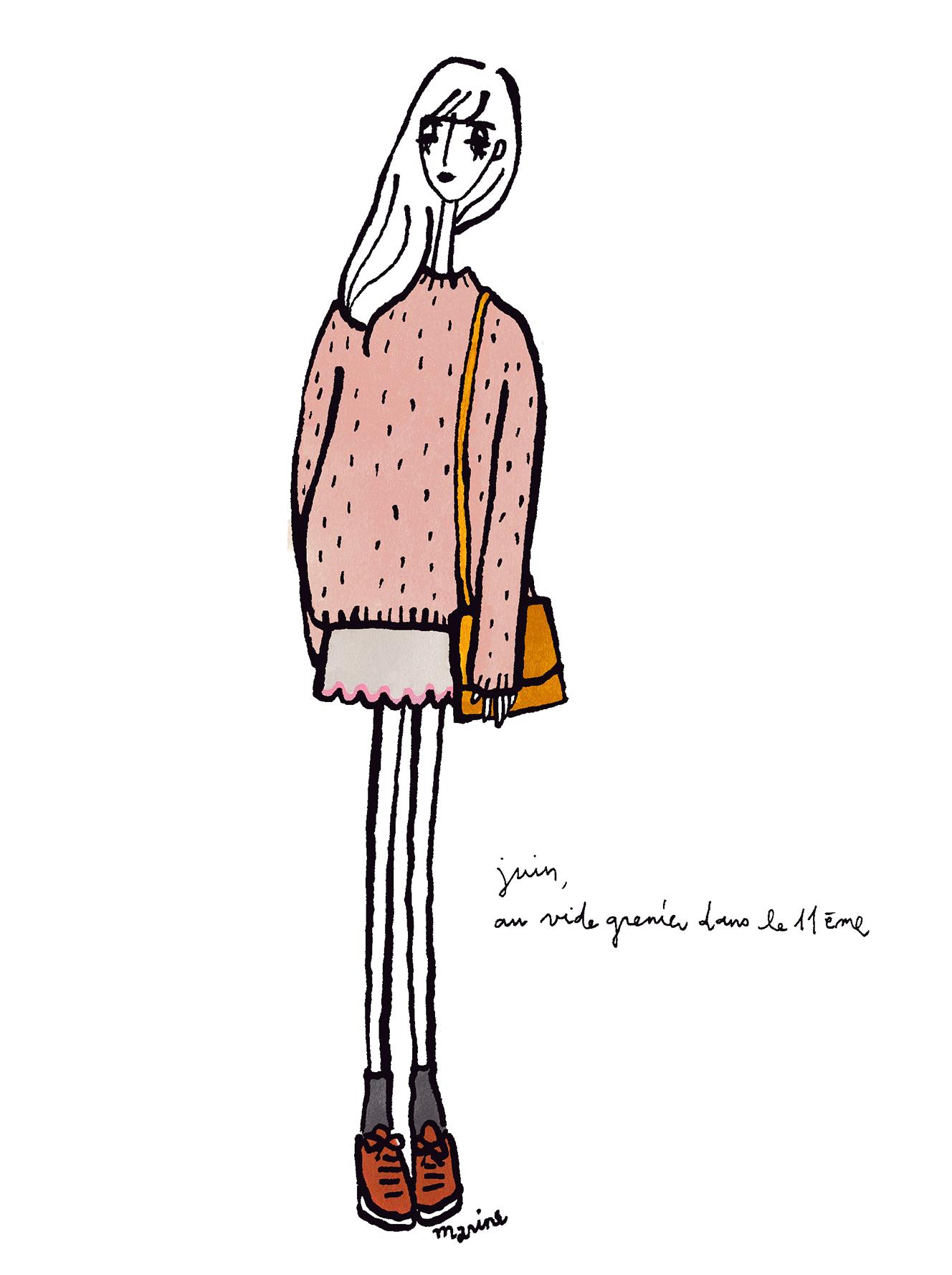 Parisienne_juin16