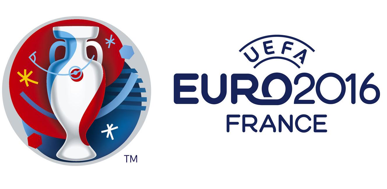 サッカーのEURO 2016がフランスでもうすぐ開幕!