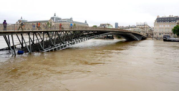 paris-crue-juin16-1