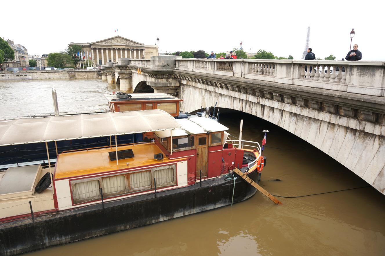paris-crue-juin16-2