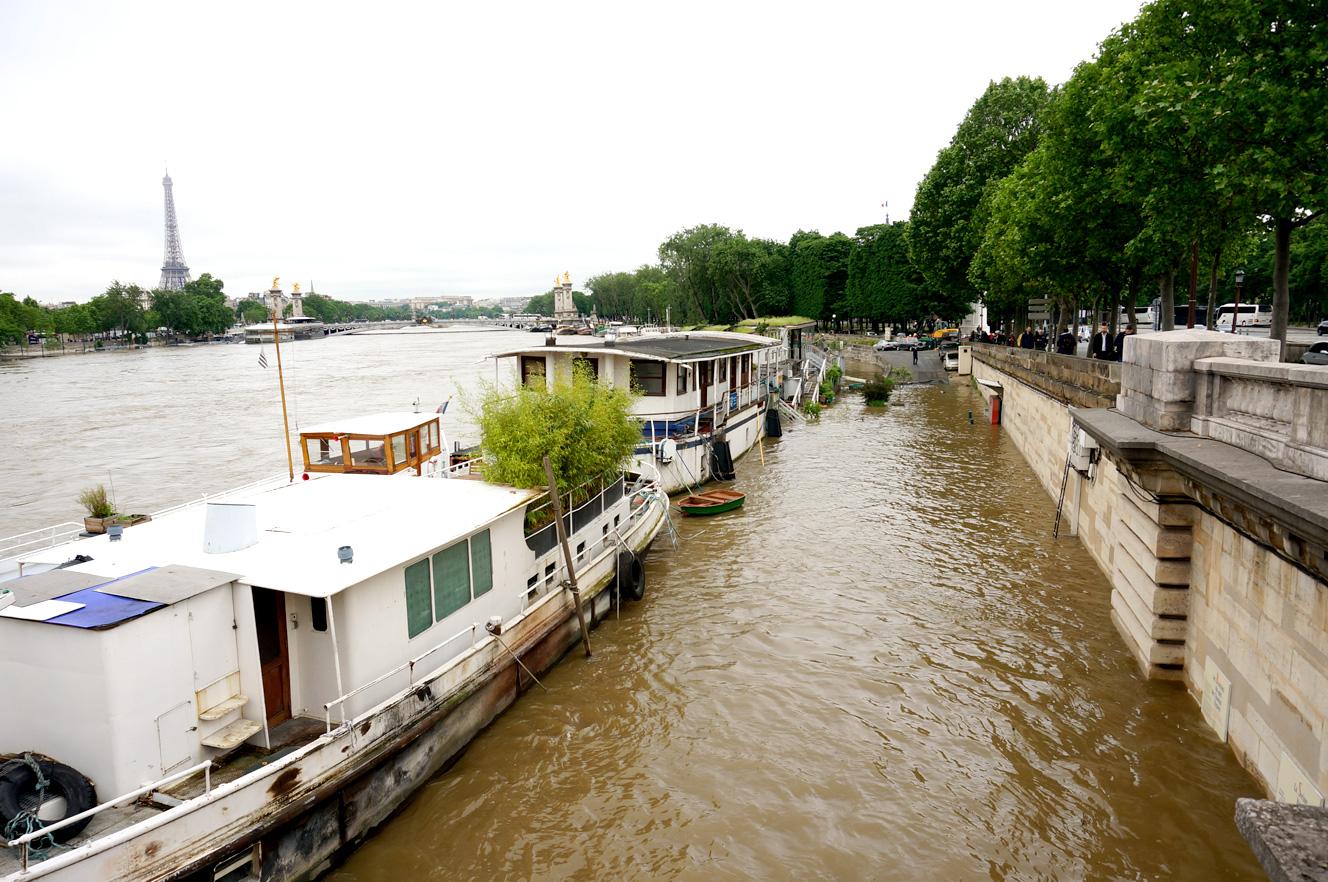 paris-crue-juin16-3