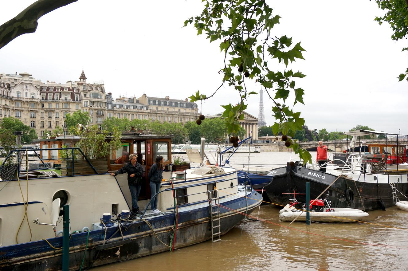 paris-crue-juin16-5