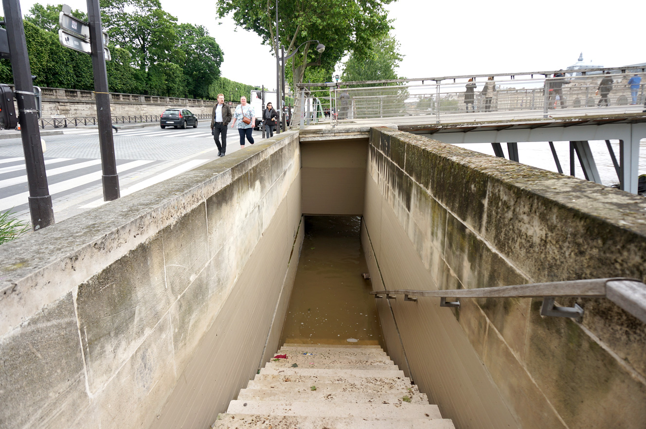 paris-crue-juin16-6
